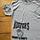 Thumbnail: Keefer's Army & Navy T-Shirt