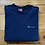 Thumbnail: Vintage Champion Embroidered Logo T-Shirt