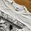 Thumbnail: Vintage New Old Stock Princess Diana Memorial T-Shirt
