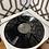 Thumbnail: Vintage Redman 'Rockafella' Single Vinyl