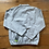 Thumbnail: New Umbro Long Sleeve Drill Sweatshirt