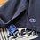 Thumbnail: Vintage Champion Penn State T-Shirt