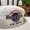 Thumbnail: Vintage Hard Rock Cafe Save The Planet Las Vegas Snapback