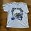Thumbnail: Vintage Penn State T-Shirt