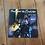 Thumbnail: Vintage 1984 Prince 'Let's Go Crazy' Vinyl Single