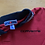 Thumbnail: Vintage Corvette Polo Shirt
