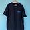 Thumbnail: Vintage NSYNC Local Crew T-Shirt