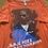 Thumbnail: 2009 Jamie Foxx Tour T-Shirt