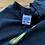 Thumbnail: Vintage 1996 Looney Tuned Taz T-Shirt