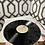 Thumbnail: Vintage Funkadelic 'One Nation Under A Groove'  Vinyl