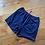 Thumbnail: Vintage Nike Shorts