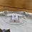 Thumbnail: Vintage Yorkie Yorkshire Terrier Crewneck Sweatshirt