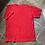 Thumbnail: Vintage 2001 76ers T-Shirt