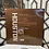 Thumbnail: 2004 Houston 'I Like That' Ft Nate Dogg, Chingy and I-20 Vinyl Single