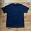 Thumbnail: Vintage 1997 John Lee Hooker T-Shirt