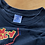 Thumbnail: Vintage Disney Dick Tracy 'I Was There First' Opening Night Movie Promo T-Shirt