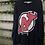 Thumbnail: Vintage 1992 Salem New Jersey Devils Long Sleeve T-Shirt