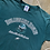 Thumbnail: Vintage 90's Logo Athletic Eagles T-Shirt