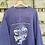 Thumbnail: Vintage 90's Lake Tahoe Crewneck Sweatshirt