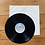 Thumbnail: Vintage Grateful Dead 'Go to Heaven' Vinyl