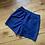 Thumbnail: Vintage YSL Shorts