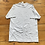 Thumbnail: Vintage New Old Stock 1997 Bobby Hoying Eagles T-Shirt