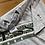 Thumbnail: Vintage Guess T-Shirt