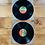 Thumbnail: Vintage Crosby, Stills, Nash and Young '4 Way Street' Vinyl