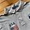 Thumbnail: Ralph Lauren USA Polo Shirt