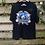 Thumbnail: Vintage 1991 Tampa Bay Lightning T-Shirt