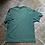 Thumbnail: Vintage Atlanta Botanical Garden Promo T-Shirt