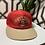 Thumbnail: Vintage San Francisco 49ers Snapback