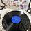Thumbnail: Vintage P-FUNK ALL-STARS 'URBAN DANCEFLOOR GUERILLAS' Vinyl