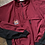 Thumbnail: 2005 College Basketball Final Four Windbreaker