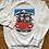 Thumbnail: Vintage 1986 Disney Winter Crewneck Sweatshirt