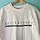 Thumbnail: Vintage 1991 Garth Brooks T-Shirt