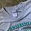 Thumbnail: 2004 Eagles T-Shirt