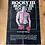 Thumbnail: Vintage 1982 Rocky III Movie Poster