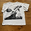 Thumbnail: Vintage B.B. King T-Shirt