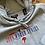 Thumbnail: 2009 Phillies World Series Hoodie
