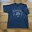 Thumbnail: Vintage Montreal T-Shirt