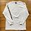 Thumbnail: New Independent Long Sleeve T-Shirt