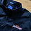 Thumbnail: Vintage Hot Tamales Promo Button Down Shirt