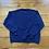 Thumbnail: Vintage 90's Penn State Crewneck Sweatshirt