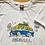 Thumbnail: Vintage Senegal T-Shirt