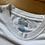 Thumbnail: 2004 Eagles Long Sleeve T-Shirt
