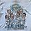 Thumbnail: Vintage 1994 Cowboys Championship T-Shirt