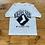 Thumbnail: Vintage White Sox T-Shirt