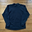 Thumbnail: Vintage 90's Vintage Roanoke Express Long Sleeve Mock Neck T Shirt