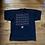 Thumbnail: Vintage 1995/96 Van Halen Balance Tour T-Shirt